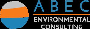 ABEC Environmental